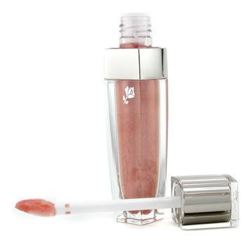 Lancome-Color Fever Gloss - # 206 Precious Beige