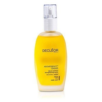 DecleorAromessence Ongles Aromess Nails Oil ( Tama�o Sal�n ) 50ml/1.69oz
