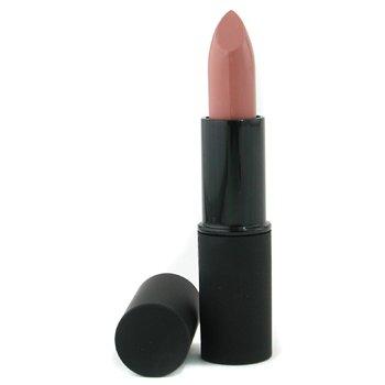 Smashbox-Lipstick - Brandy