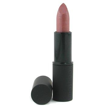 Smashbox-Lipstick - Debut