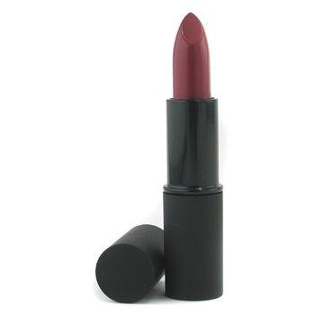 Smashbox-Lipstick - Surreal