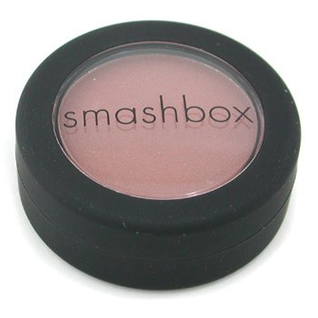 Smashbox-Blush - Stylist ( Shimmery Bronze )