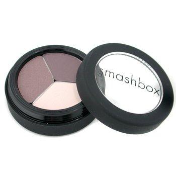 Smashbox-Eye Shadow Trio - Photo Shoot