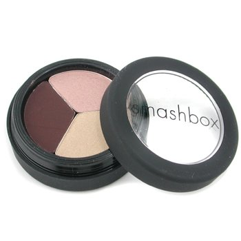 Smashbox-Eye Shadow Trio - Smashbox.com