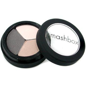 Smashbox-Eye Shadow Trio - Shutterspeed