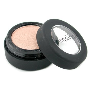 Smashbox-Eye Shadow - Champagne ( Shimmer )