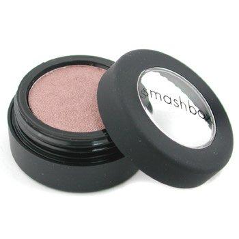 Smashbox-Eye Shadow - Bronze ( Shimmer )