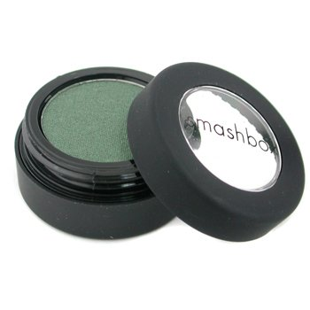 Smashbox-Eye Shadow - Green Room ( Soft Sparkle )