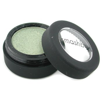 Smashbox-Eye Shadow - Zoom ( Shimmer )