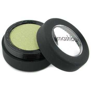 Smashbox-Eye Shadow - Jpeg ( Soft Sparkle )