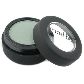 Smashbox-Eye Shadow - Still ( Matte )