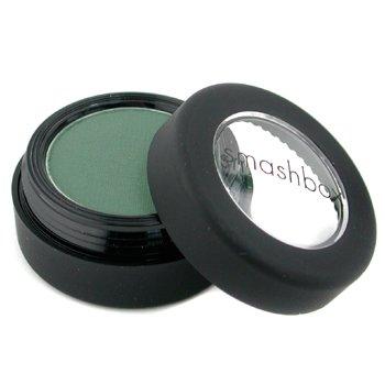 Smashbox-Eye Shadow - Frame ( Matte )