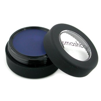 Smashbox-Cream Eye Liner - Picasso ( Navy Blue )