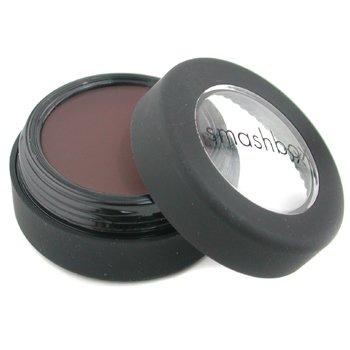 Smashbox-Cream Eye Liner - Midnight Brown ( Dark Brown )