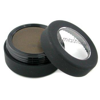 Smashbox-Cream Eye Liner - Image ( Matellic Olive Green )