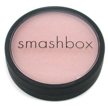 Smashbox-Soft Lights - Tint
