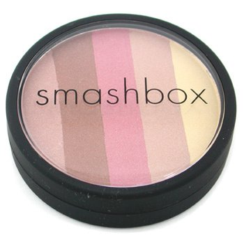 Smashbox Fusion Soft Lights - Intermix 8.6g/0.3oz