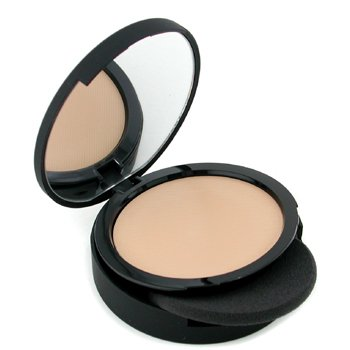 Smashbox-Conversion Cream To Powder Foundation - No. 1 ( Lighter Beige )