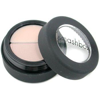 Smashbox-Brow Tech ( Wax 0.7g + Powder 0.84g ) - Gray ( Taupe Gray )
