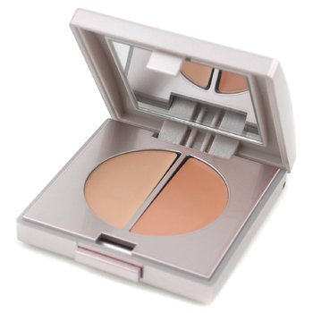 Laura Mercier Undercover - # UC4 (For Medium Skin Tones)  2g/0.07oz