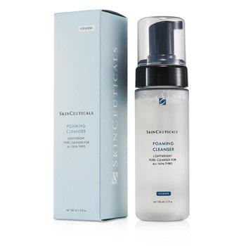 Skin Ceuticals Limpiador Espumoso  150ml/5oz