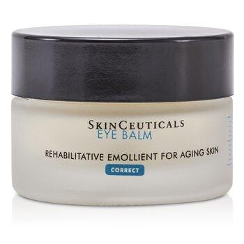 Skin Ceuticals B�lsamo de Ojos  14g/0.5oz