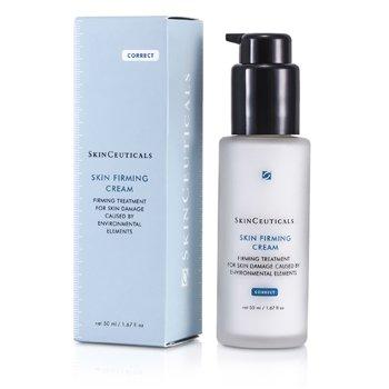 Skin Ceuticals-Skin Firming Cream