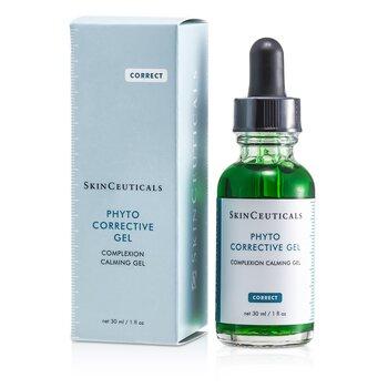 Skin Ceuticals-Phyto Corrective Gel