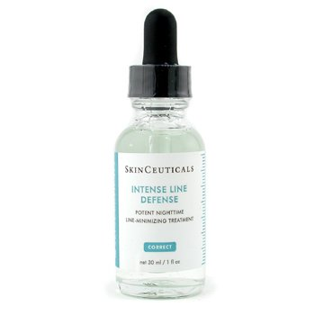 Skin Ceuticals-Intense Line Defense