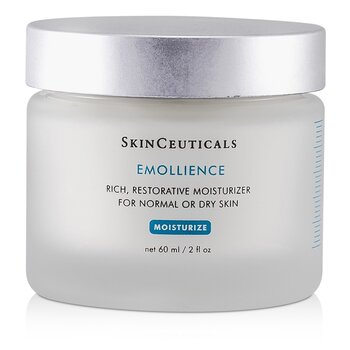Skin Ceuticals-Emolience ( For Normal to Dry Skin )