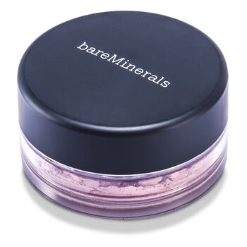 Bare Escentuals-i.d. BareMinerals Face Color - Rose Radiance