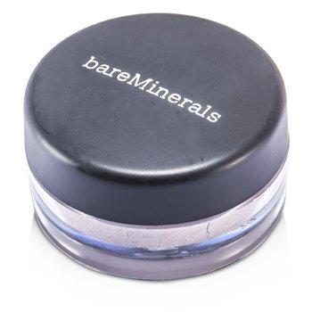 Bare Escentuals i.d. BareMinerals Glimpse - Moss  0.57g/0.02oz