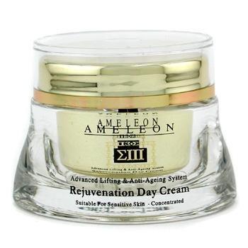 Ameleon-Rejuvenation Day Cream