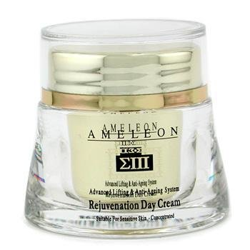 Ameleon-Rejuvenation Day Cream