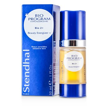 Stendhal-Bio Program Bio-2+ Beauty Energizer ( For Sensitive Skin )