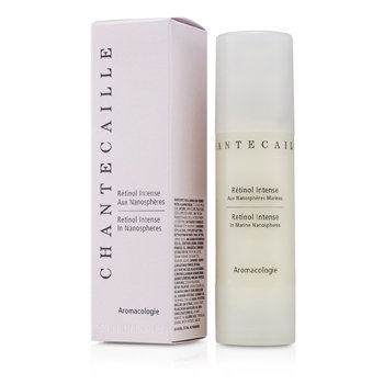 Chantecaille Retinol Intenso  50ml/1.7oz