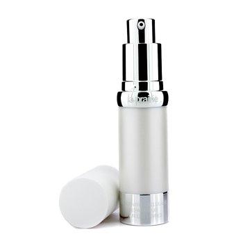 La Prairie-Cellular Lip Renewal Concentrate