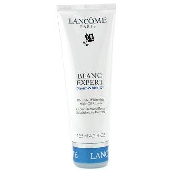 Lancome-Blanc Expert NeuroWhite X3 Ultimate Whitening Make-Off Cleanser