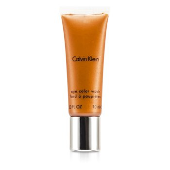 Calvin Klein-Eye Color Wash - Amber