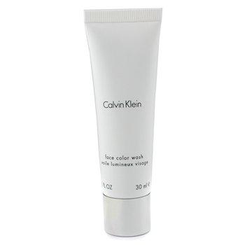Calvin Klein-Face Color Wash - # Crystalline