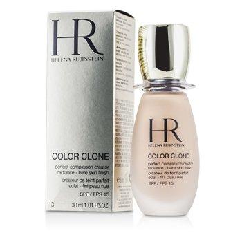 Helena RubinsteinColor Clone Creador de Cutis Perfecto - - No. 13 Shell 30ml/1oz