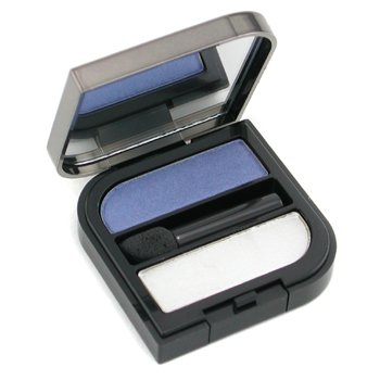 Helena Rubinstein-Wanted Eyes - No. 10 Lapis Flash