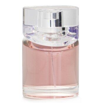 Hugo Boss Boss Femme Eau De Parfum Vaporizador  75ml/2.5oz
