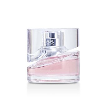 Hugo Boss Boss Femme Eau De Parfum Spray 30ml/1oz