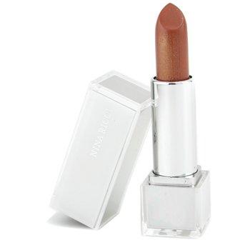 Nina Ricci-Satin Effect Lipwear - #31 Sable Inclusion Cuivree