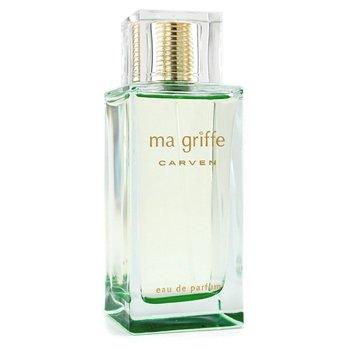 Carven-Ma Griffe Eau De Parfum Spray