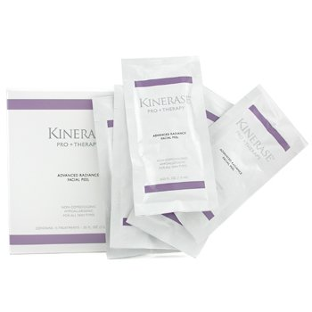 Kinerase-Pro+ Therapy Advanced Radiance Facial Peel