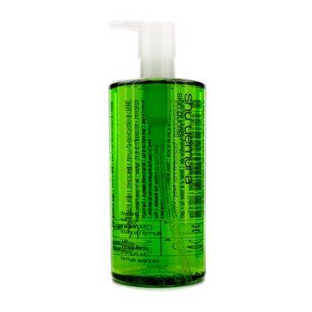 Shu Uemura-Cleansing Beauty Oil Premium A/O