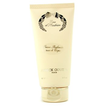 Annick Goutal Eau D'Hadrien Body Cream  150ml/5oz