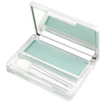 Clinique-Colour Surge Eye Shadow Soft Shimmer - #213 Aquamarine